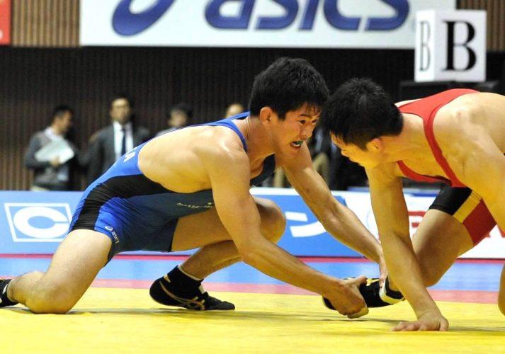 田中幸太郎