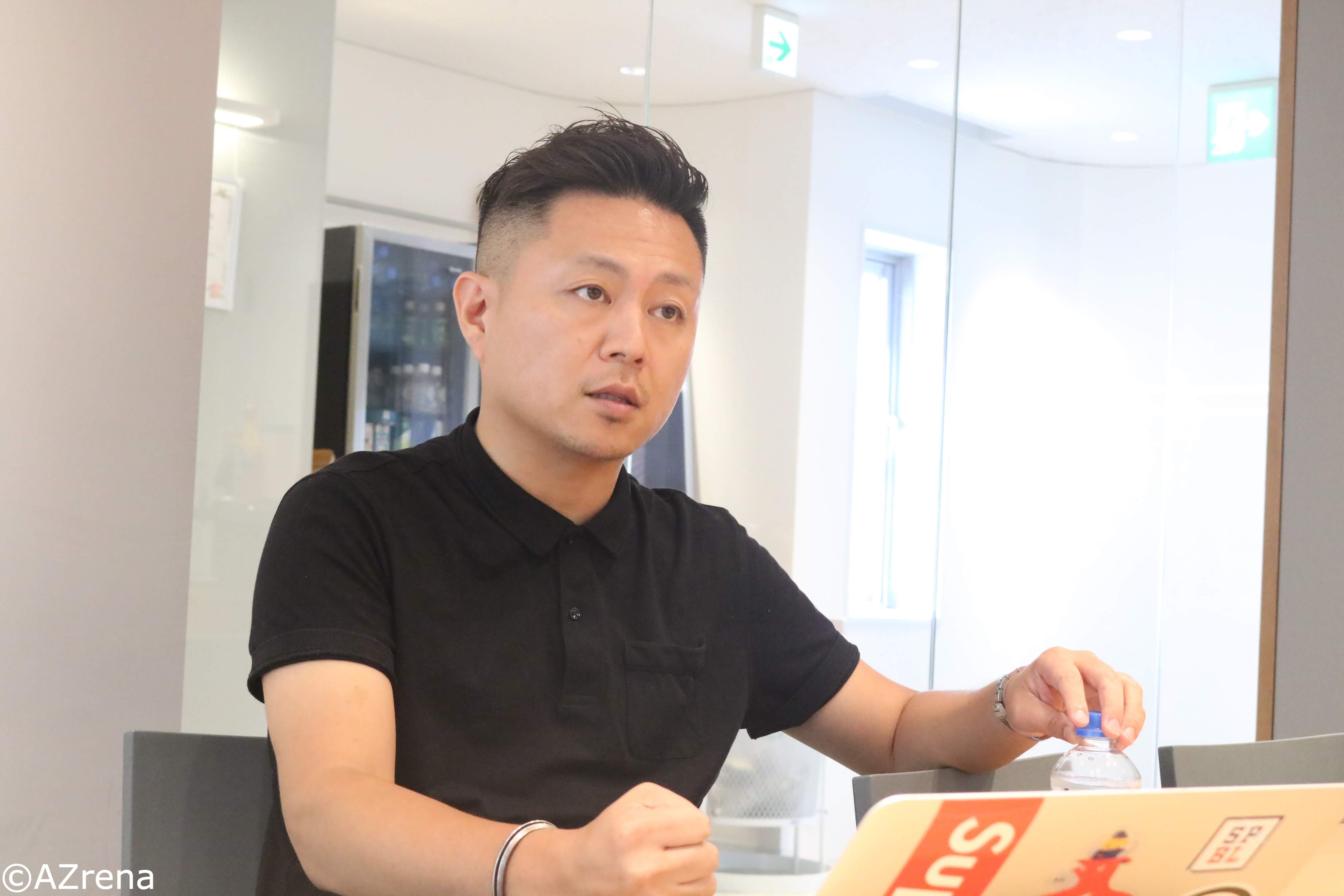 黒飛功二朗氏