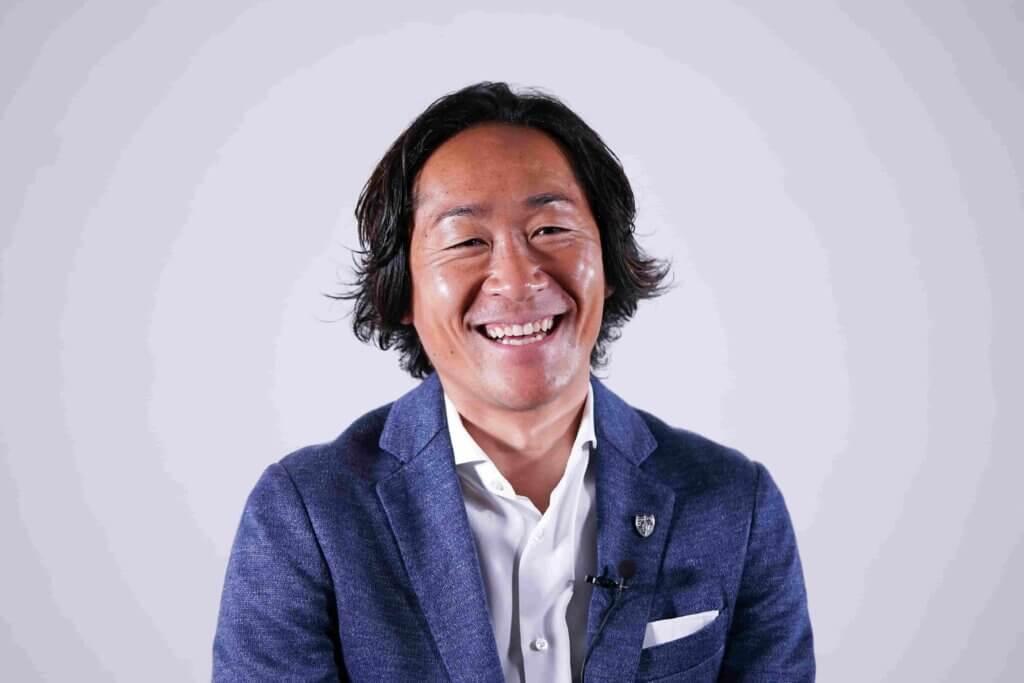 石川直宏さん